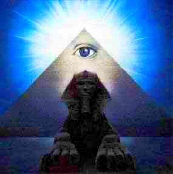 eyepyramid
