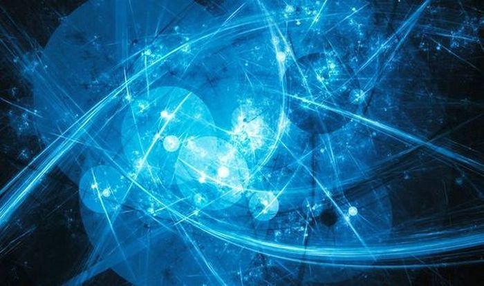 quantum-teleportation-secure-internet-teleport