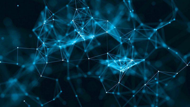 Was ist Blockchain-Technologie